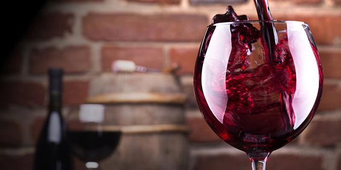 ไวน์แดงยี่ห้อไหนอร่อย ? แนะนำ 3 ไวน์แดงนี้เลย!