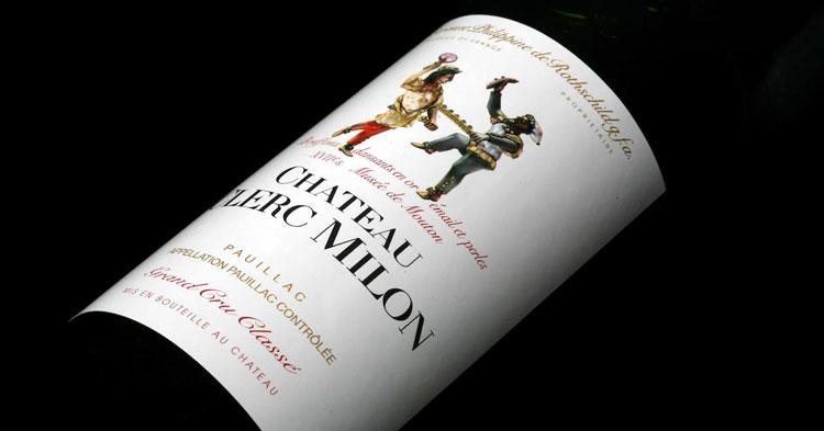 ไวน์ตุ๊กตาคู่ มันคือไวน์อะไร? ทำไมถึงนิยมกัน?